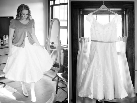 Faustine 39 s blog lace wedding dress priscilla of boston for Wedding dresses in minneapolis