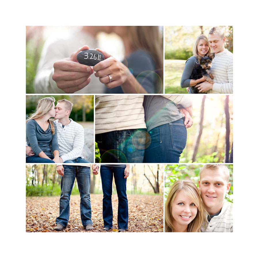 Engagement Photography Poses Inspiration S On