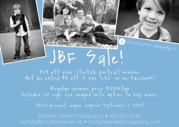 Just Between Friends Photographer Minnesota Family Photographer Minneapolis Child Photographer Minneapolis Family Photographer • Edina Just Between Friends Sale!